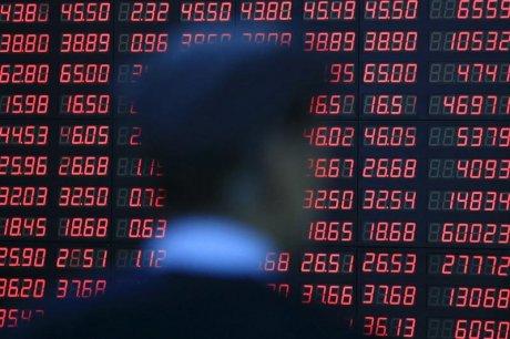 Neuf fois plus d'investisseurs chinois fortunes en dix ans