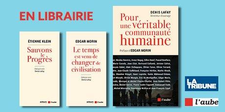 Livres-3-livres-Aube-Tribune.png