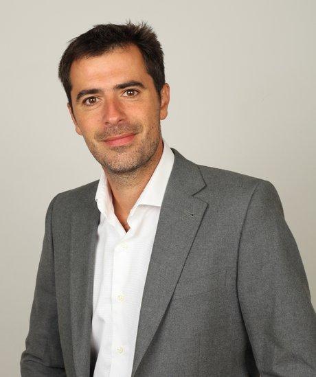 Jean-Luc Treillou LNC Therapeutics