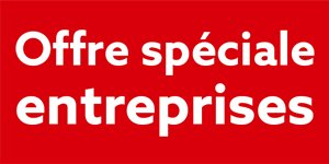 bouton-CAREE-NL-300x150-Offre-speciale-entreprises.gif