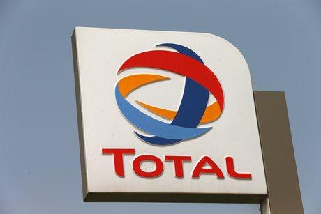 Total va creer des emplois en france grace aux renouvelables