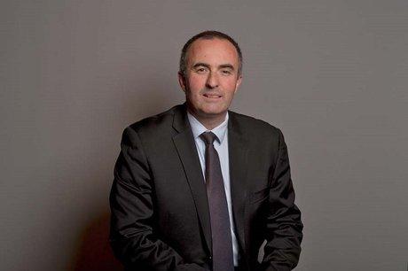 Michel Le Faou