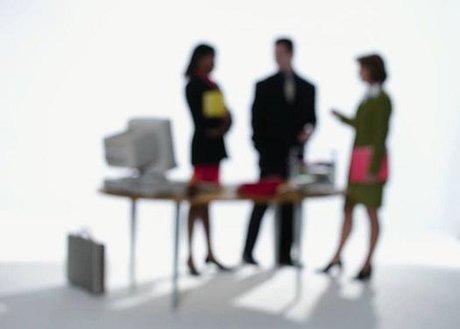 Parité, bureau, homme, femme, inégalité, mixité, travail, salaire,