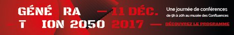 Banner-G2050-600x90_RVB_72dpi_Plan de travail 1_Plan de travail 1.jpg