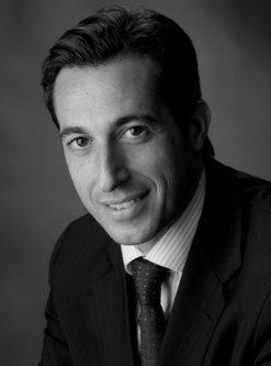 Vincent Schifano Galia Gestion