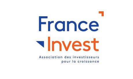 Afic devient France Invest