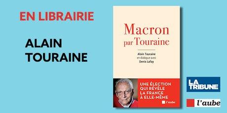 Livres-5-TOURAINE.png