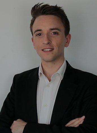 Nicolas Fereira Solylend