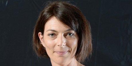 Amélie Thépot