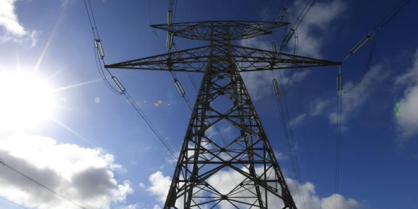 La hausse découlerait d'une nouvelle méthode de calcul des tarifs régulés appliqués par EDF à environ 28 millions de foyers.