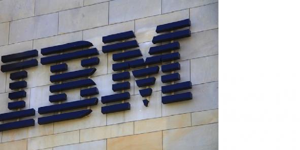 IBM estime à un milliard d'euros son accord de service avec Lufthansa - La Tribune.fr