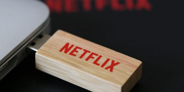 """Les conseils du CSA à Netflix pour éviter de """"standardiser la création"""" - La Tribune.fr"""