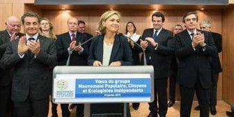 Pécresse relance le logement avec 70 maires - La Tribune.fr