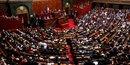 Adoption par l'assemblee du volet recettes du budget 2019