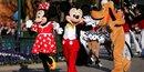 Disney pret a ceder d'autres actifs de fox si necessaire