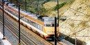 TGV-orange
