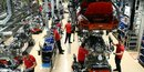 Allemagne: rebond en trompe-l'oeil des commandes industrielles