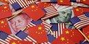 La chine va taxer 75 milliards de dollars de produits americains