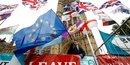 Brexit: l'ue devrait accepter un report jusqu'au 31 janvier