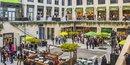 Promenade Sainte-Catherine 1