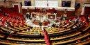 Le parlement s'entend sur un train de mesures anti-coronavirus