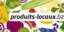 produits-locaux.bzh