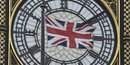 Brexit: la grande-bretagne evalue les chances d'un accord a 30-40%