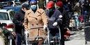 États-Unis : des centaines de personnes font la queue lors d'une distribution alimentaire pour les personnes dans le besoin