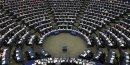 Le Parlement européen veut contrôler la gestion des crises