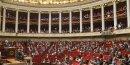 L'Assemblée rouvre le débat sur l'avortement