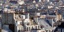 Les prix des logements anciens semblent se stabiliser