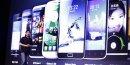 Le chinois Xiaomi confirme le lancement de sa première tablette