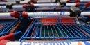 Dia va vendre sa filiale française à Carrefour