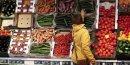L'inflation en Allemagne plaide pour un statu quo de la BCE