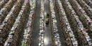 Amazon riposte à la loi française sur le prix des livres