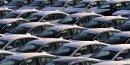 Vent favorable pour les constructeurs automobiles généralistes