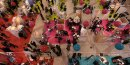 Midinnov attend 1 500 visiteurs jeudi 30 janvier 2014
