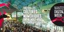 Nantes Digital Week, le marathon high tech
