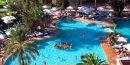 Nouvelle surenchère sur Club Med emmenée par le chinois Fosun