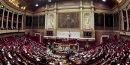 Les députés entérinent le texte sur la lutte contre le terrorisme