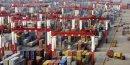 La hausse des importations et des exportations chinoises ralenti