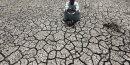Les USA verseront 3 milliards de dollars au Fonds pour le climat