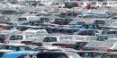 La filière automobile en France invitée à se diversifier