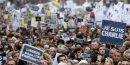 Mokhtar belmokhtar salue l'attentat contre charlie hebdo