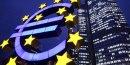 Le grand jour de la BCE et de Mario Draghi