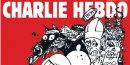 Charlie Hebdo 2e numéro post-attentat