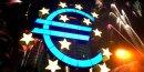 Draghi se félicite du lancement du QE européen