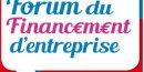 19 mars : Montpellier accueille le Forum du Financement d'entreprise
