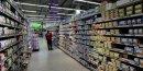 Hausse de 0,1% de la consommation des menages en avril