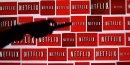 Netflix, valeur a suivre a wall street